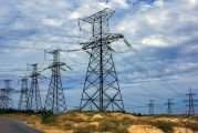 Texas Electric Grid Management Warns High Electric Usage Across The State, Need For Conservation
