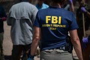 8 Historic Cases That Show The FBI And CIA Were Out Of Control Long Before Russiagate