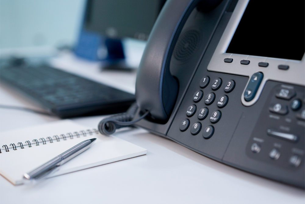 Feds, DEA Warning Public, Medical Industry Of The Rise Of Scam Calls
