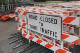 Top 13 Road Construction Projects To Avoid In #SMTX