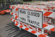 Drivers To Expect Full Weekend Closure Of Slaughter Lane At MoPac Boulevard