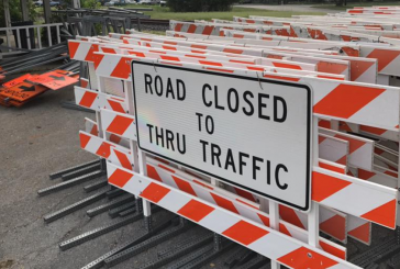 Top 15 San Marcos Road Construction Projects To Avoid In #SMTX