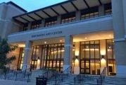 Centro Cultural Hispano De San Marcos To Welcome NPR's
