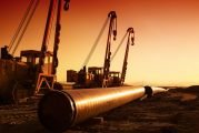 Analysis: Texas Benefits From Investing In Safe Pipelines