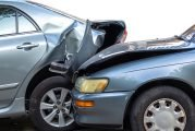 New Report: Car Insurance Prices Highest In History, Up For Two Thirds of Drivers
