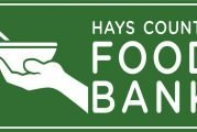 Hays County Food Bank Issues Food Drive Challenge