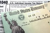 The Income Tax: Lessons From The Sixteenth Amendment