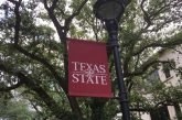 Two Local Business Leaders Give Texas State University $2.5 M Gift For Student-Athlete Scholarships, Endowments