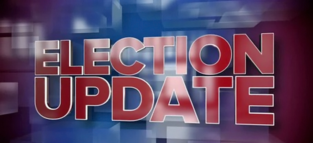 Photo of Hays CISD Postpones May 2020 Bond Election