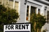 Zumper's July 2019 Rental Price Report: San Marcos Holds Steady With Cheapest Rent