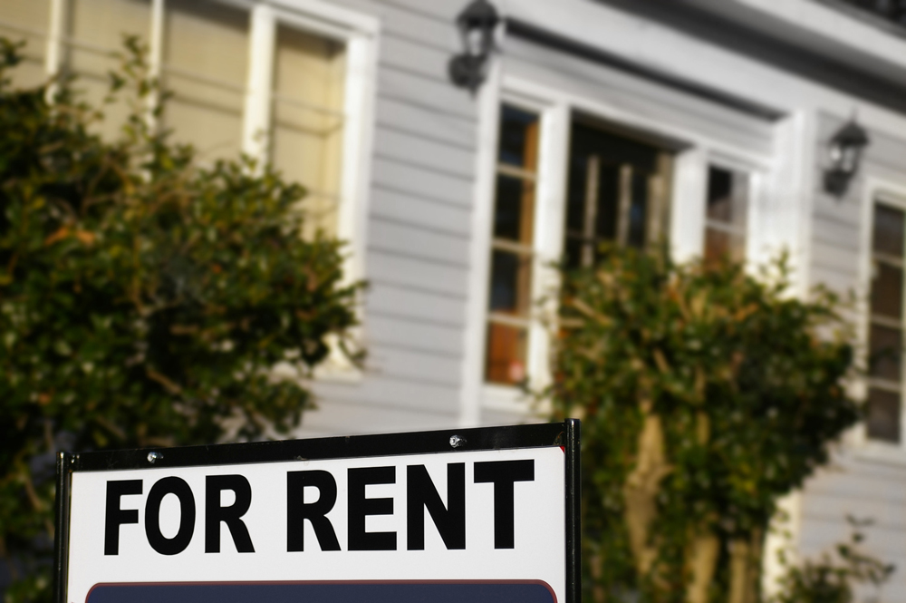 Zumper Monthly Rental Price Report: San Marcos Has Cheapest Rent Out Of 13 Austin Metro Cities
