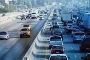 Public Weighs In On I-35 Capital Express Programs