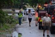 City Seeking Community Input For Newly Proposed Flood Reimbursement Program