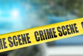 San Marcos Police Investigate Homicide At The Village On Telluride