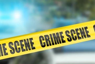 Accident | San Marcos Corridor News