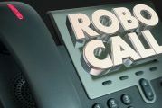 Texas, FTC Announce New Crackdown On Illegal Robocalls