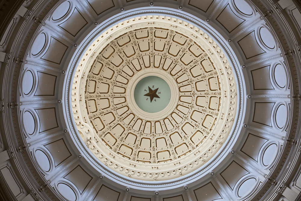 Photo of Texas Redistricting Could Be Affected By Coronavirus-Related Delays Of Census