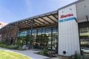 HEB Unveils 81,000 Square-Foot Headquarters In East Austin For Favor & Digital Tech Hub