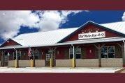 Bill Miller BBQ Opens Its Doors To San Marcos
