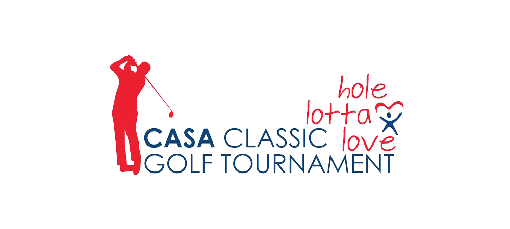 CASA Of Central Texas 3rd Annual CASA Classic Golf Tournament To Take Place At Kissing Tree