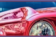 CenTex Restomods Opens In San Marcos, To Host Monthly Car Show