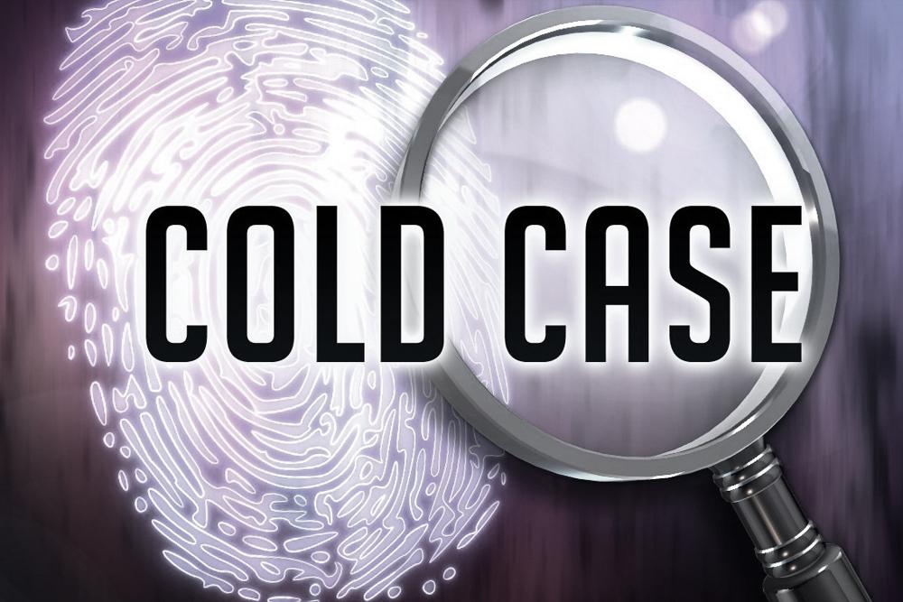 Texas Increases Cold Case Reward In 1993 Murder