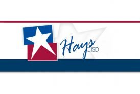 Hays CISD Releases 2019-2020 Free, Reduced Lunch Policy Information