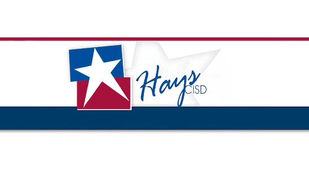 Photo of Hays CISD Board To Consider Thursday Retiring Hays HS Rebel Mascot