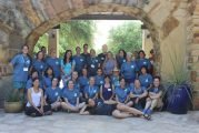 Local Company Donates $1,000 To The 14th Annual Groundwater To The Gulf Summer Institute