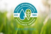 TCEQ Now Accepting Applications For The Prestigious Texas Environmental Excellence Awards