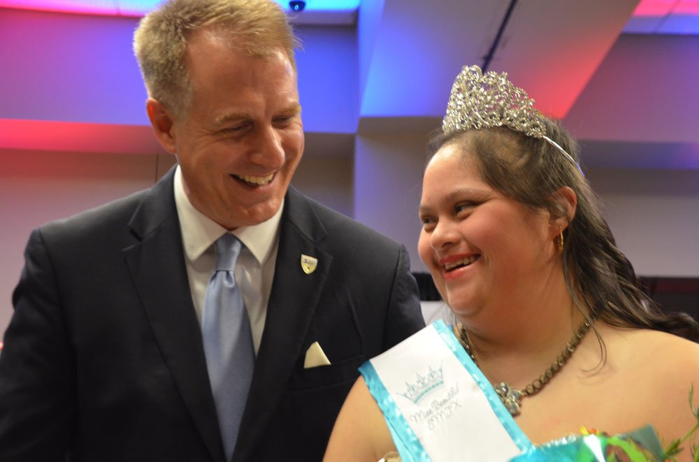 San Marcos Announces Miss Beautiful Pageant and You(th) Can Do It! Pageant Winners