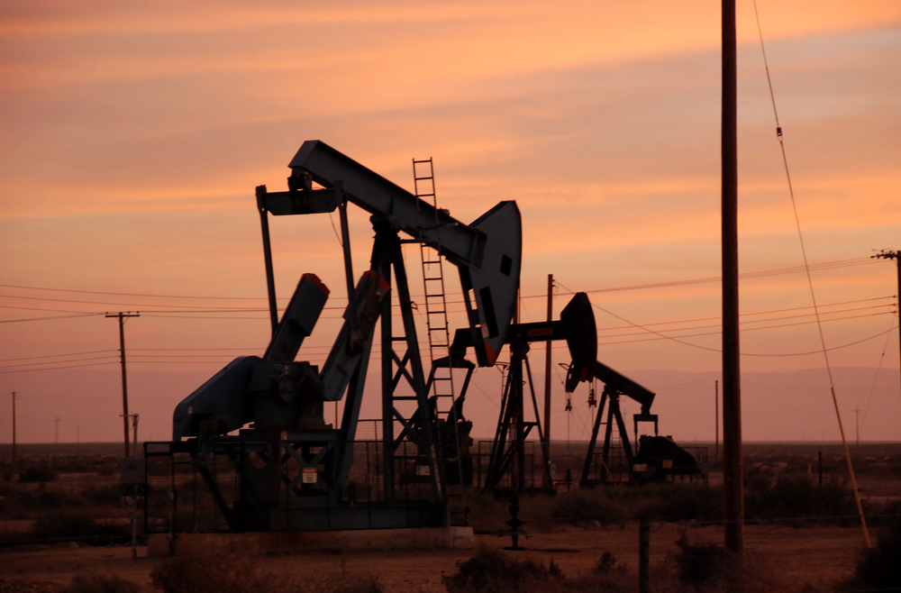 May's Economic Indicators For Permian Basin Region | San