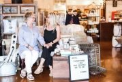 Two P's & Calli's Announces Intention To Close Sister Store In Wimberley