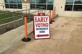 Voters In Hays County Will See Several Changes At The Polls This November