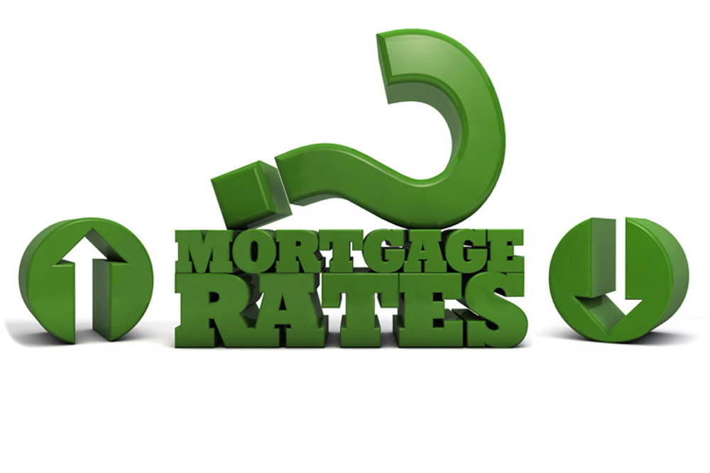 Mortgage Rates Take Minor Dip This Week