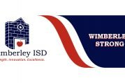 Wimberley ISD Greets First Day Back At School With Accountability Rating