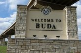 Buda City Council Approves FY 2019-2020 Tax Rate And Budget