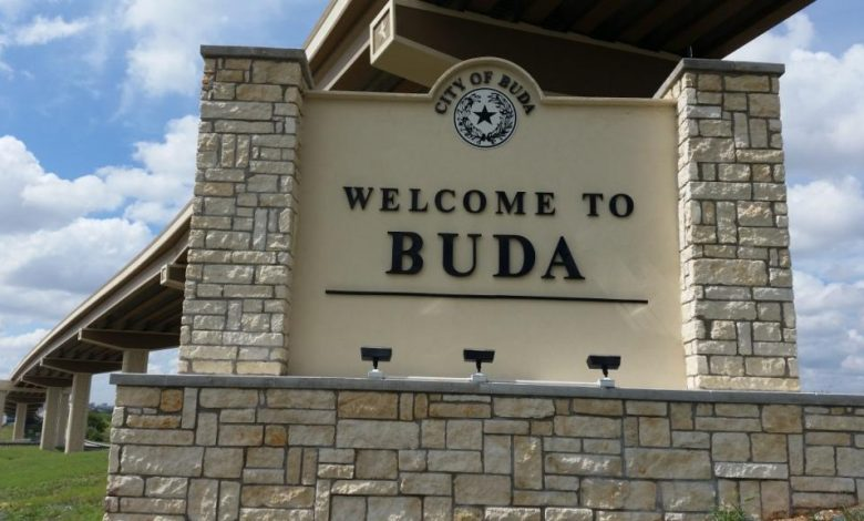 Photo of Buda To Offer Limited Entry To John D. And Byrd Mims Garison Memorial Park