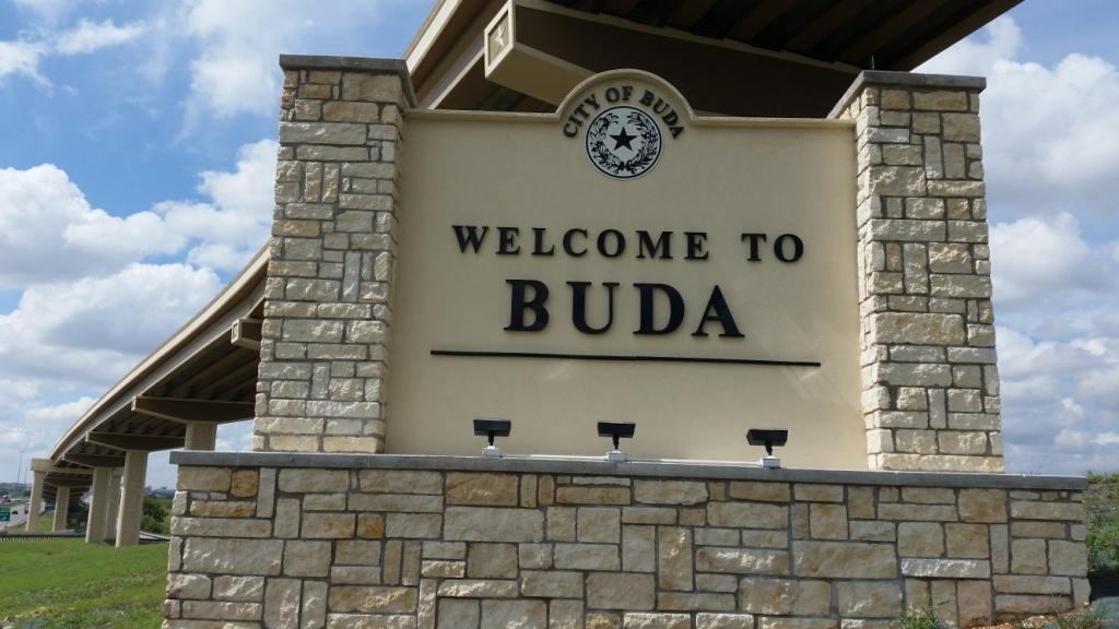 City Of Buda Announces Cancellation Of 2019 Budafest