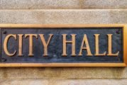 Your Local Government Decisions: Weekly Meetings For Hays County, Your Local School Districts & Cities