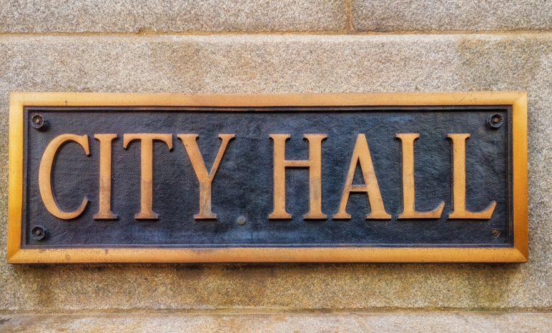 Photo of Additional City Meetings Scheduled This Week For San Marcos, Wimberley