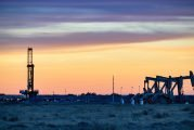 GDP Gain Realized In Shale Boom's First 10 Years