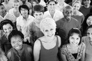 PEC Community, Nonprofit Grant Applications Open Through Oct. 1