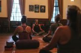 Fall Brings Expanded Yoga, Tai Chi, And Art Opportunities