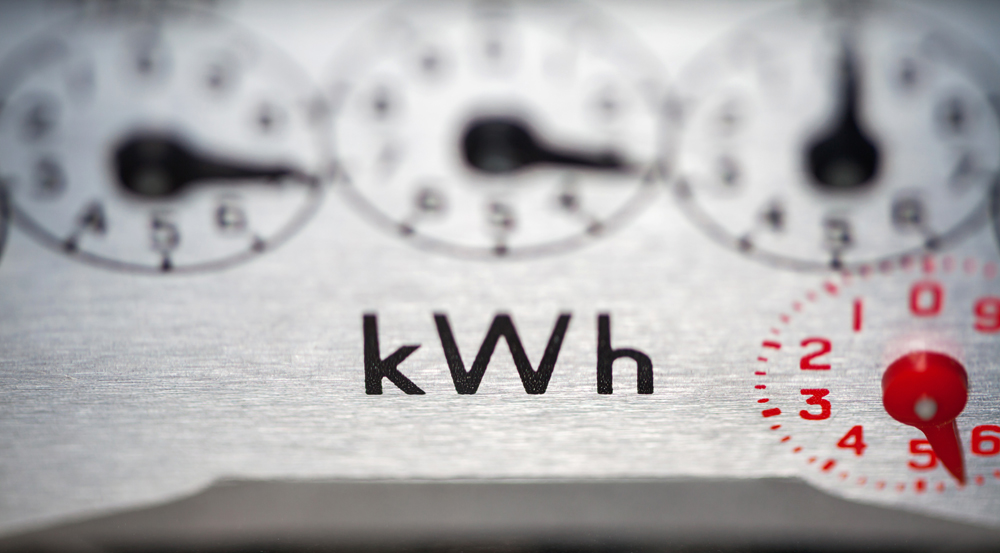 Seasonal Assessments Show Sufficient Electric Generation For Fall And Winter