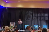 GSMP Discusses Disruptive Innovation At 2019 Innovation Summit