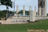 La Cima To Begin Offering Quarter Acre Lot Homes