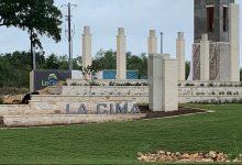 Photo of Builder Expands In La Cima Development