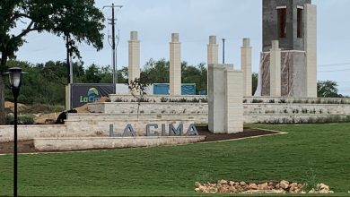 Photo of Builder Expands In La Cima Development