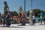 Annual SPLASH Festival Returns To San Marcos